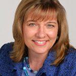 Michelle Becker